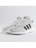 adidas Sneakers ZX Flux hvid