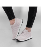adidas Sneakers Los Angeles W lila