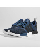 adidas Sneakers NMD_R1 mavi