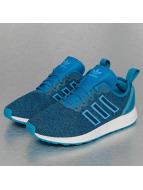 adidas Sneakers ZX Flux ADV niebieski