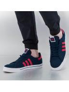 adidas Sneakers Adicourt niebieski