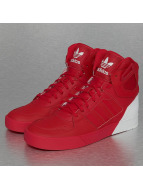 adidas Sneakers Zestra red