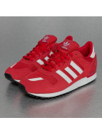 adidas Sneakers ZX 700 red