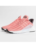 adidas Sneakers Climacool 02/17 rosa