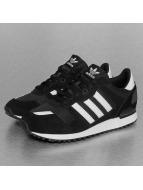 adidas Sneakers ZX 700 sihay