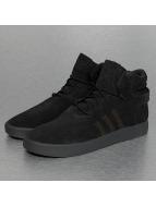 adidas Sneakers Tubular Invader sihay