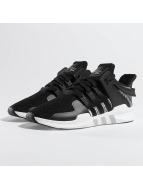 adidas Sneakers Equipment Support ADV sort