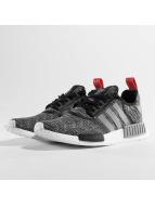 adidas Sneakers NMD R1 svart