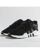 adidas Sneakers Equipment Racing ADV W svart