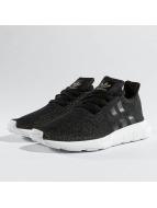 adidas Sneakers Swift Run svart