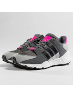 adidas Equipment Support J Sneakers Grey Four/Core Black/Ftwr White