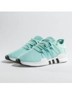 adidas Sneakers Equipment Racing ADV W tyrkysová