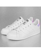 adidas Sneakers Stan Smith vit