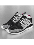 adidas Sneakers Tubular Nova PK white