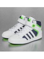 adidas Sneakers Varial Mid white