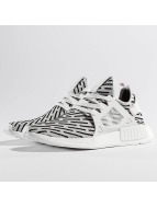 adidas Sneakers NMD XR1 PK white