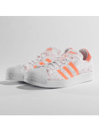 adidas Sneakers Superstar 80s PK white