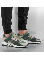 adidas Sneakers Equipment Support RF zelená