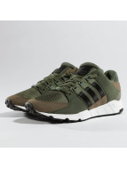 adidas Sneakers EQT Support RF zielony