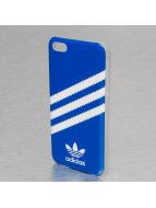 adidas Sonstige Hard Case blau