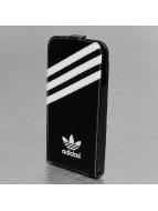adidas Sonstige Flip Case schwarz