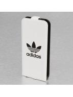 adidas Sonstige Flip Case weiß