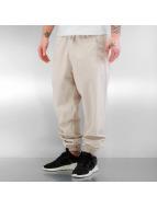 adidas Spodnie do joggingu Orinova brazowy