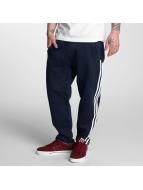 adidas Spodnie do joggingu NMD niebieski