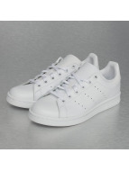 Stan Smith Sneakers Whit...