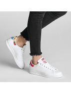 Adidas Stan Smith W Sneak...