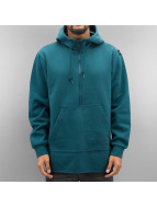 adidas Sweat à capuche Equipment Scallop vert