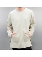 adidas Sweat & Pull Orinstinct beige