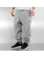 adidas Sweat Pant Orinova black