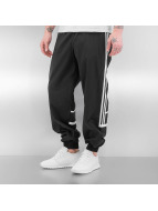 adidas Sweat Pant CLR84 Woven Tracktop black