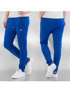 adidas Sweat Pant Slim blue