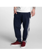 adidas Sweat Pant NMD blue