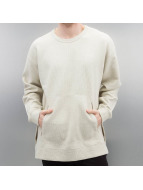 adidas Swetry Orinstinct bezowy