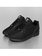 adidas Tøysko ZX Flux svart