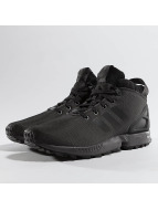 adidas Tøysko ZX Flux 5/8 TR svart