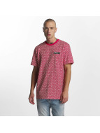 adidas T-Shirt Anichkov red