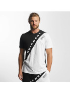 adidas T-Shirt Rose City schwarz