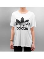 Ymcmb Shirt Bestellen 58