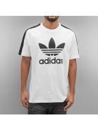 adidas T-Shirt Berlin weiß