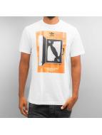 adidas t-shirt 80s Catalog Photo wit