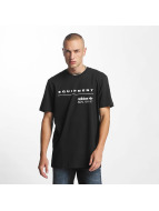 adidas t-shirt PDX Classic zwart