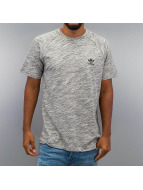 adidas T-Shirty PT szary