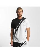 adidas T-skjorter Rose City svart