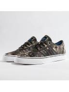 adidas Tennarit Adi-Ease camouflage
