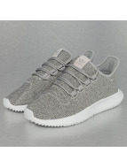 adidas Tennarit Tubular Shadow W harmaa