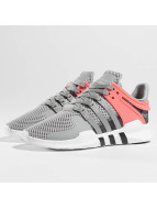 adidas Tennarit EQT Support ADV harmaa